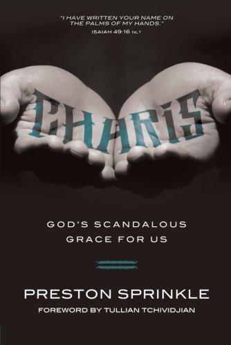 God's Scandalous Grace For Us.jpg