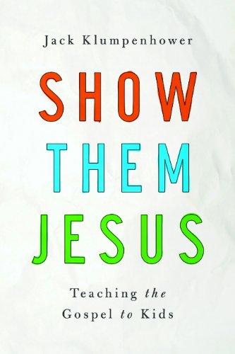 Show Them Jesus.jpg