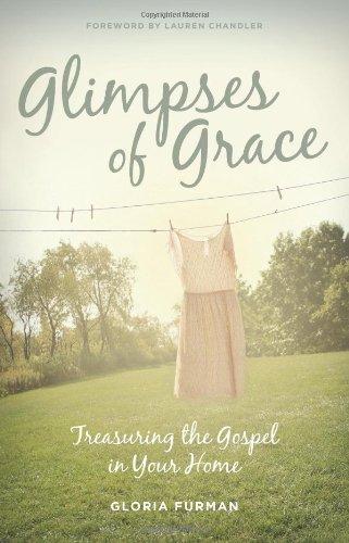 Glimpses of Grace.jpg