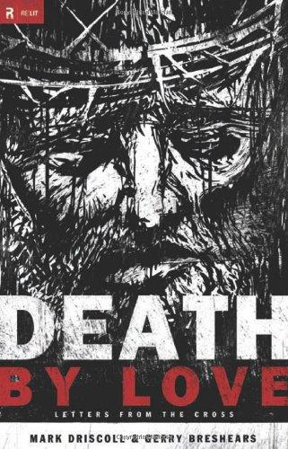 Death by Love.jpg