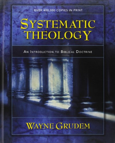 Systematic Theology.jpg