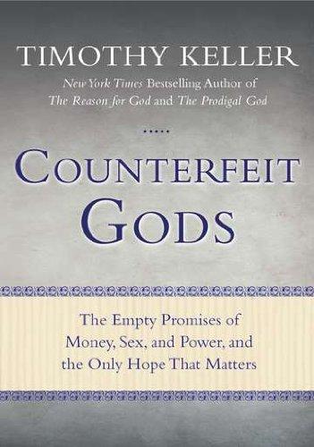 Counterfeit Gods.jpg