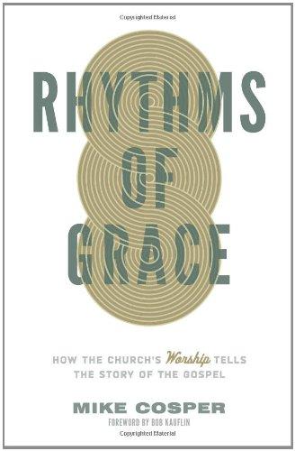 Rythms of Grace.jpg