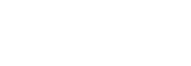 paseo-del-rey-logo.png