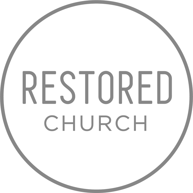 Restored Church Temecula