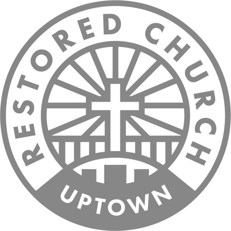 Restored Church Uptown