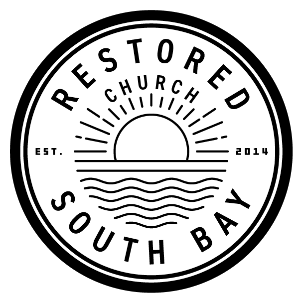 Restored South Bay