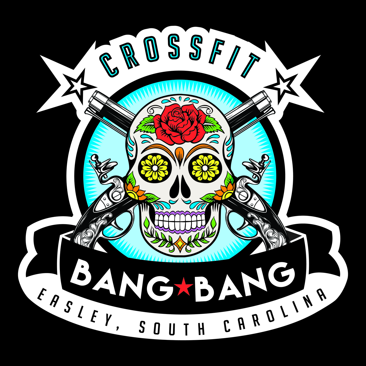 CrossFit Bang Bang | CrossFit, Weight Liffitng, Endurance, Personal Training, Nutrition