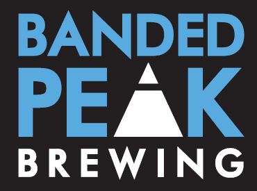 Banded Peak Brewing Ltd.