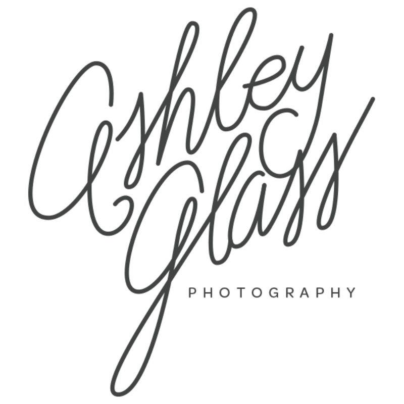 Ashley Glass Photography