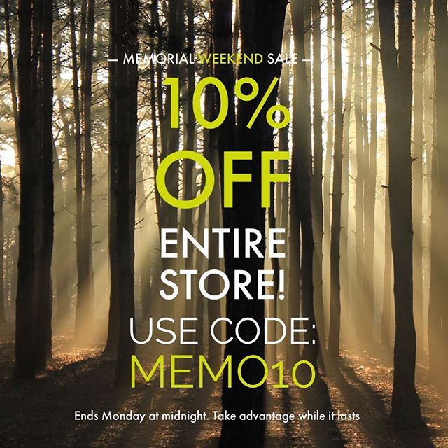 We are running 10% off our entire store through this weekend till midnight on Monday! Take advantage while it last. Use code:MEMO10 at checkout! Head to Plantsbasically.com & Enjoy your weekend in the sunshine ☀️ #Plantsbasically #DropsIn #AddWhatsMissing #MemorialDayWeekend . . . . . . #IG #PicOfTheDay #InstaGood #IG #Divine #Herbalism #WildPlants #Vegan #Vegetarian #Paleo #Keto #Yoga #Meditation #Fitness #Health #Natural #Healing #Nutrition #Lifestyle #Organic #Medicine #Food #Athlete #Nature