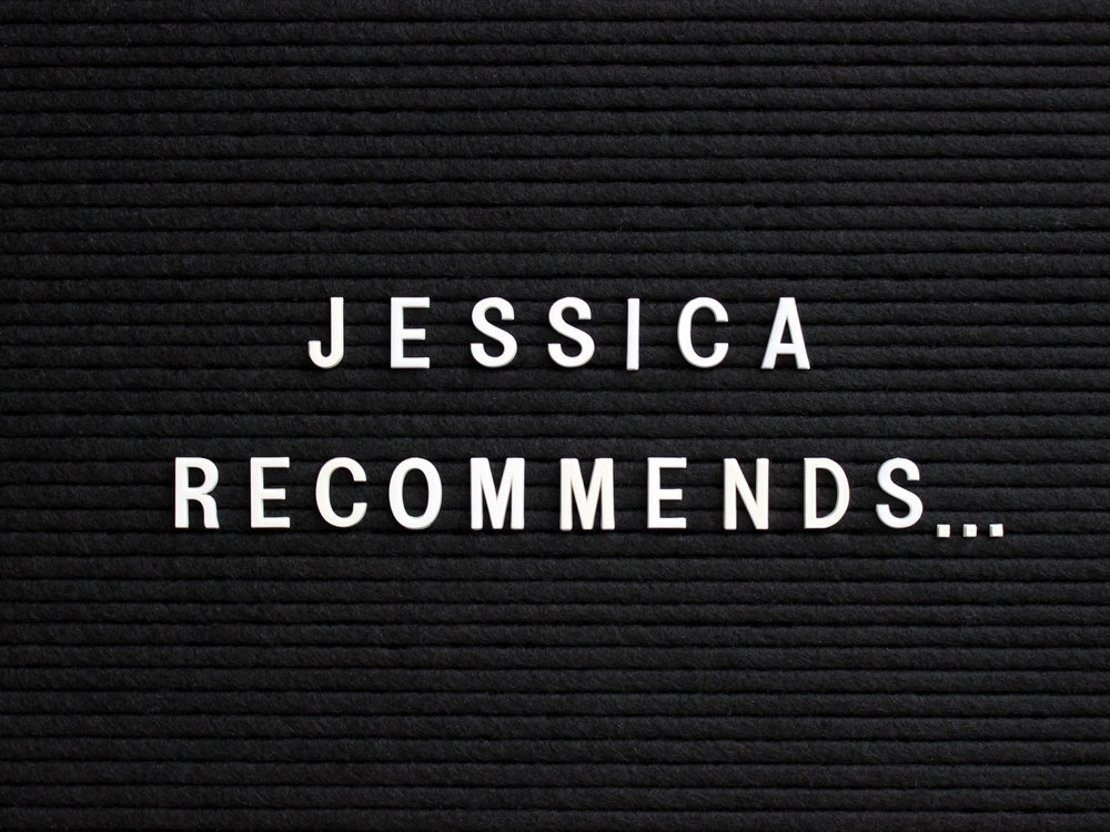 jessica-recommends.jpg