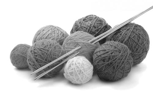 yarn2.png