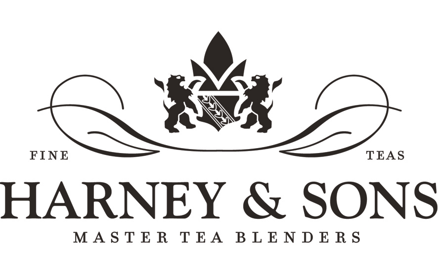 harney_and_sons_logo.jpg