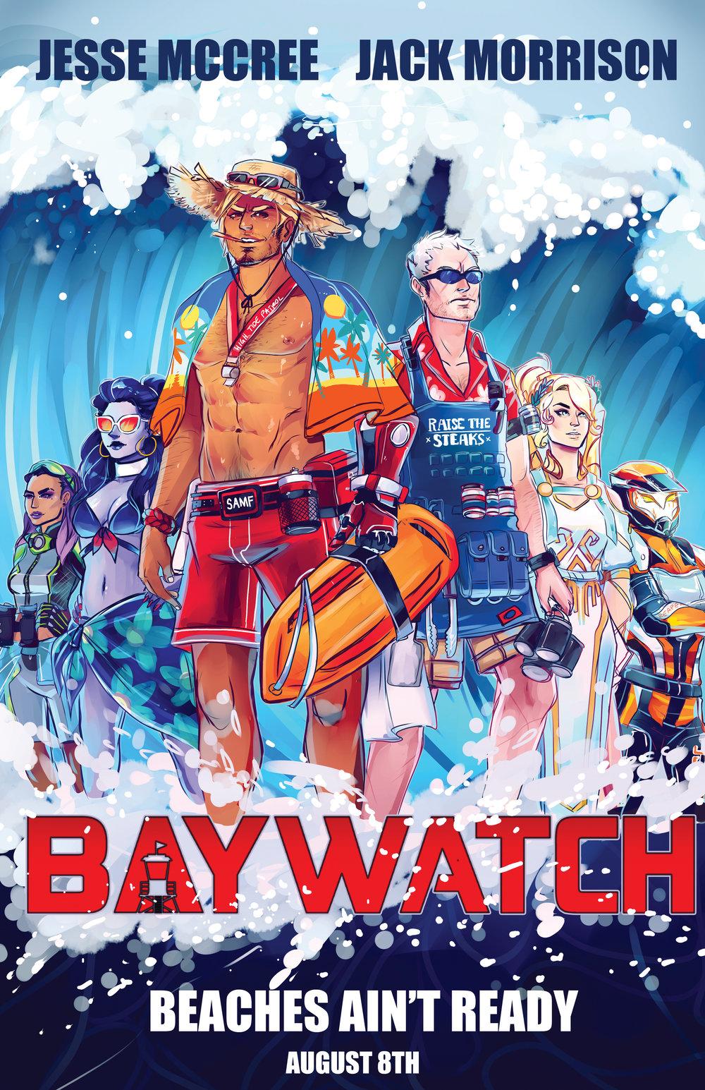 p ow baywatch rgb.jpg
