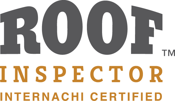 InterNACHI-certified-roof-inspector (1).jpg