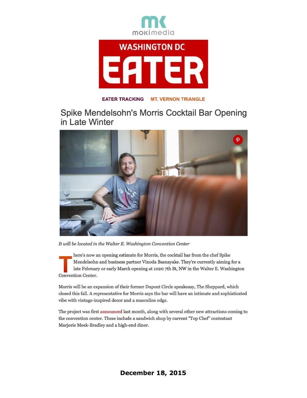 eater1.jpg