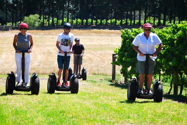 Segway Geelong    I   Geelong VIC. From $80