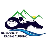 bairnsdale-logo-160-x-160.png