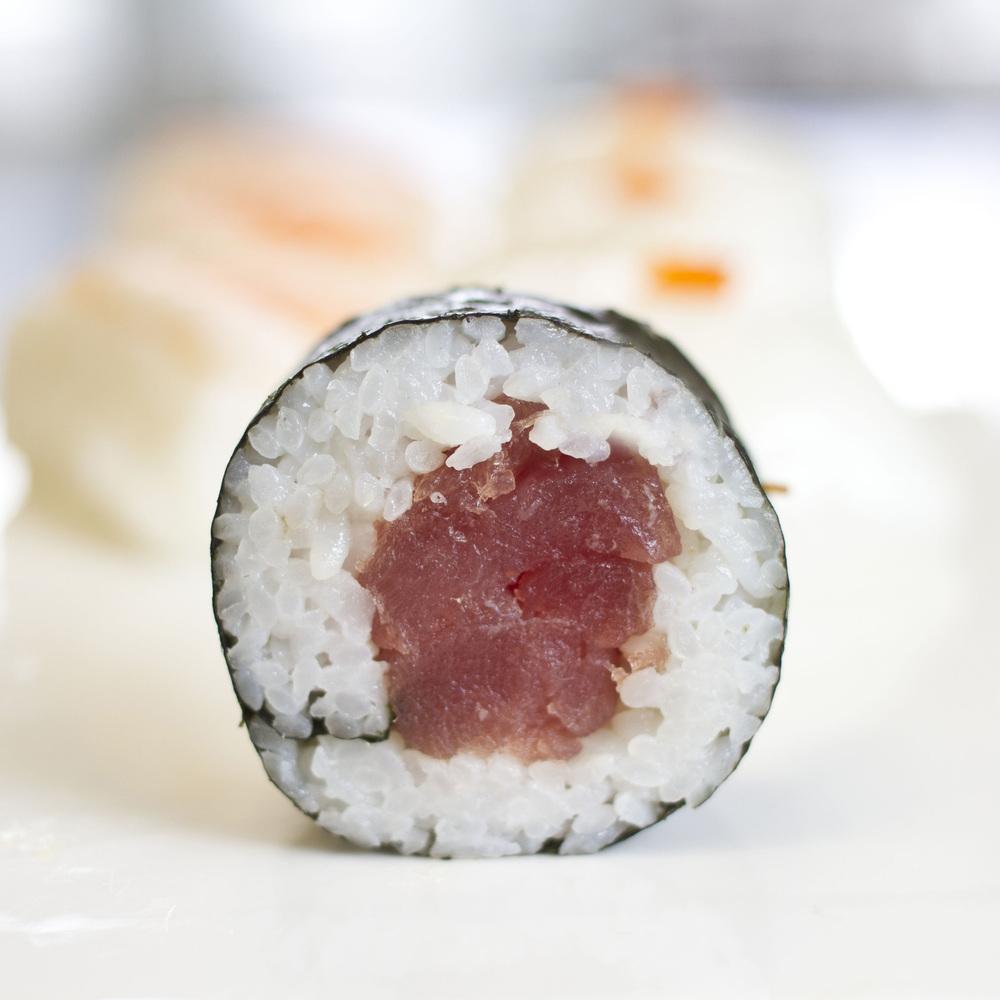 Raw Tuna.JPG