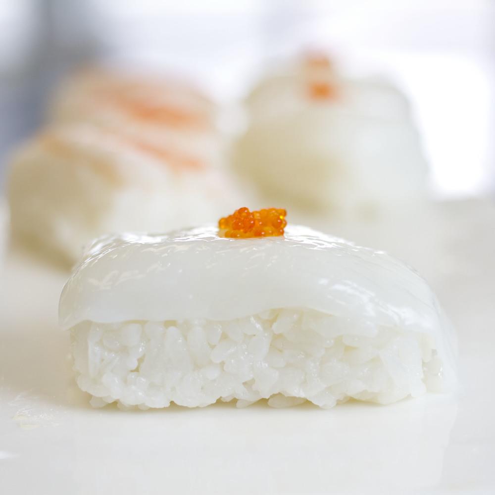 Ika Nigiri.JPG