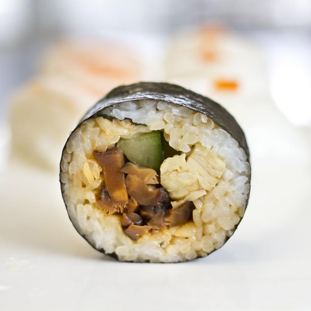 Shitake Egg.JPG