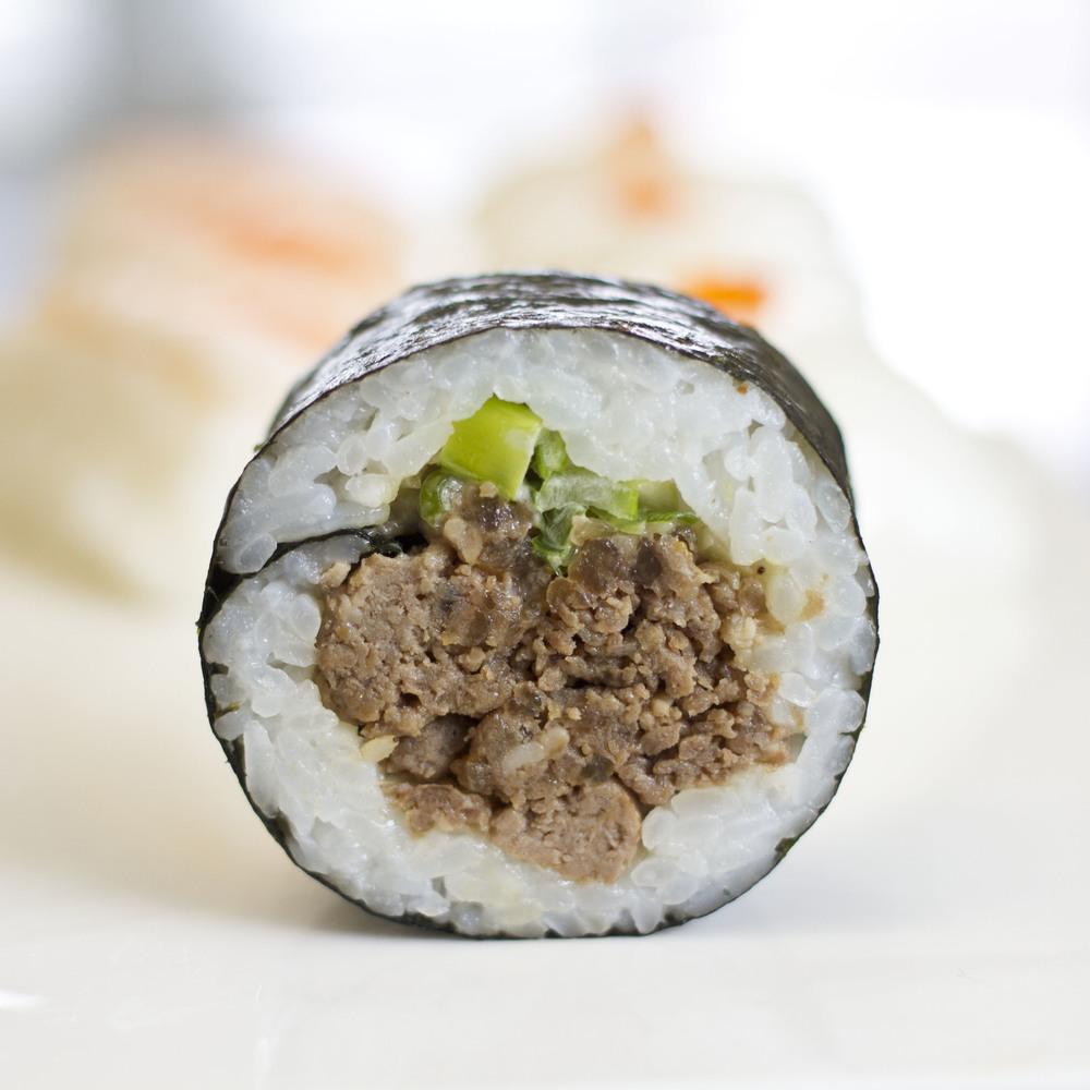 Wasabi Beef.JPG