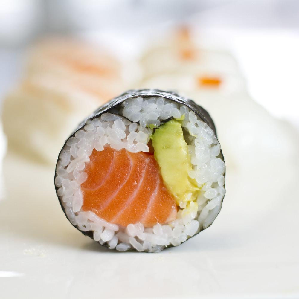 Salmon avo.JPG