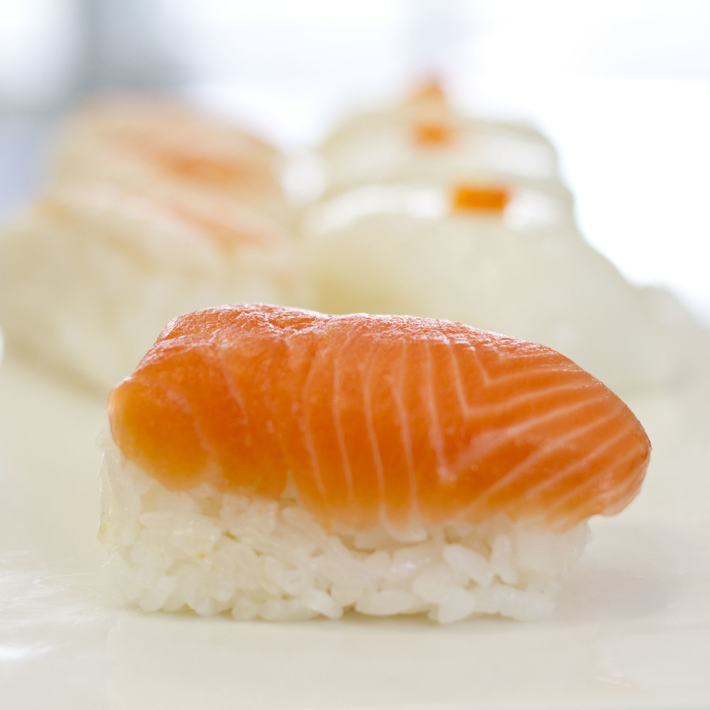 Salmon Nigiri.JPG