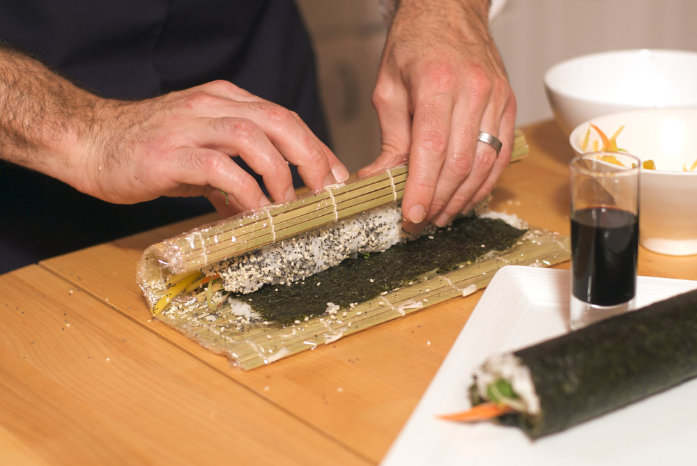 ktk_food_sushi4.jpg