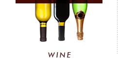 winemenu.jpg