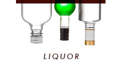 liquormenu.jpg