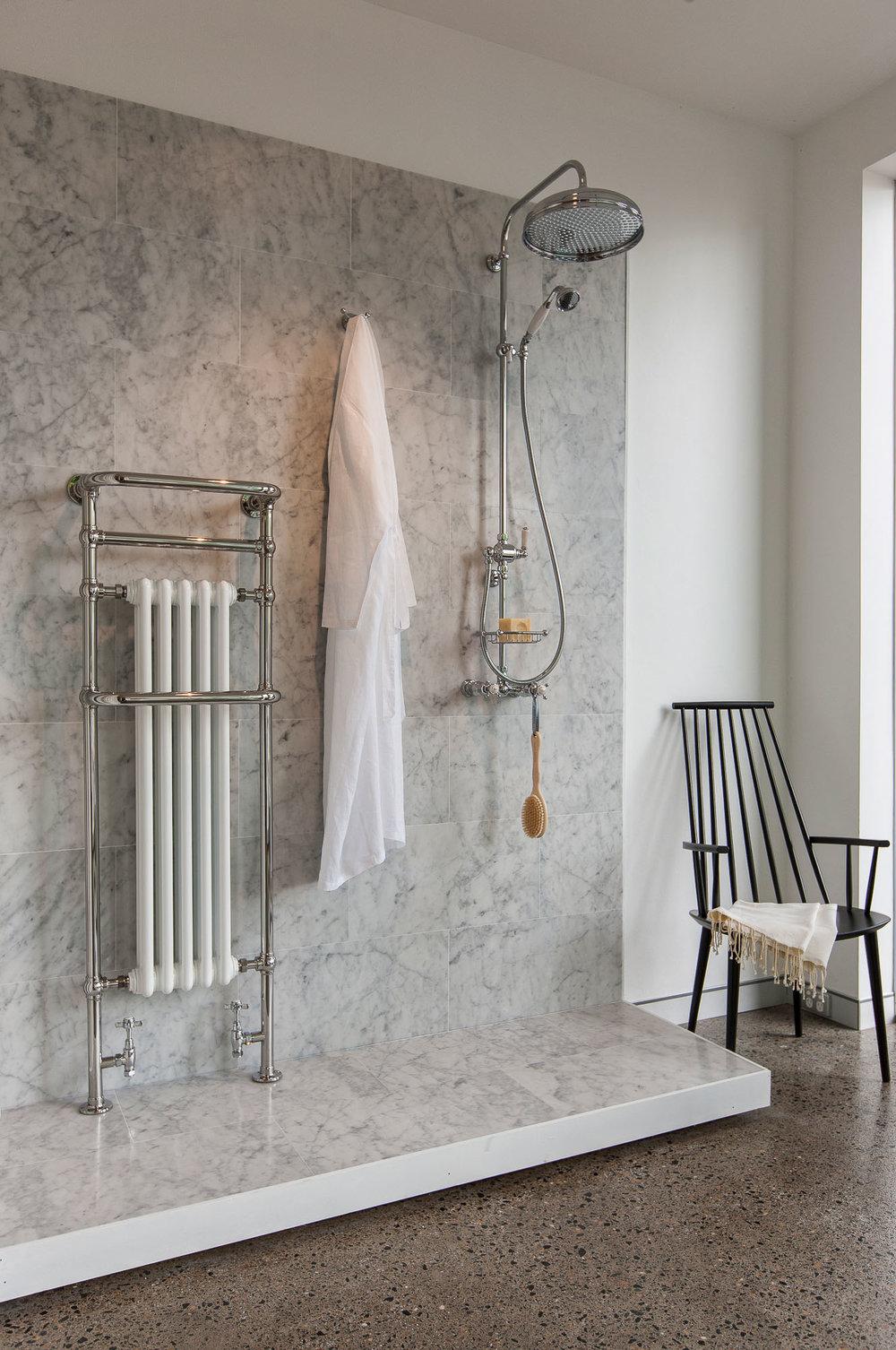 bath-006.jpg