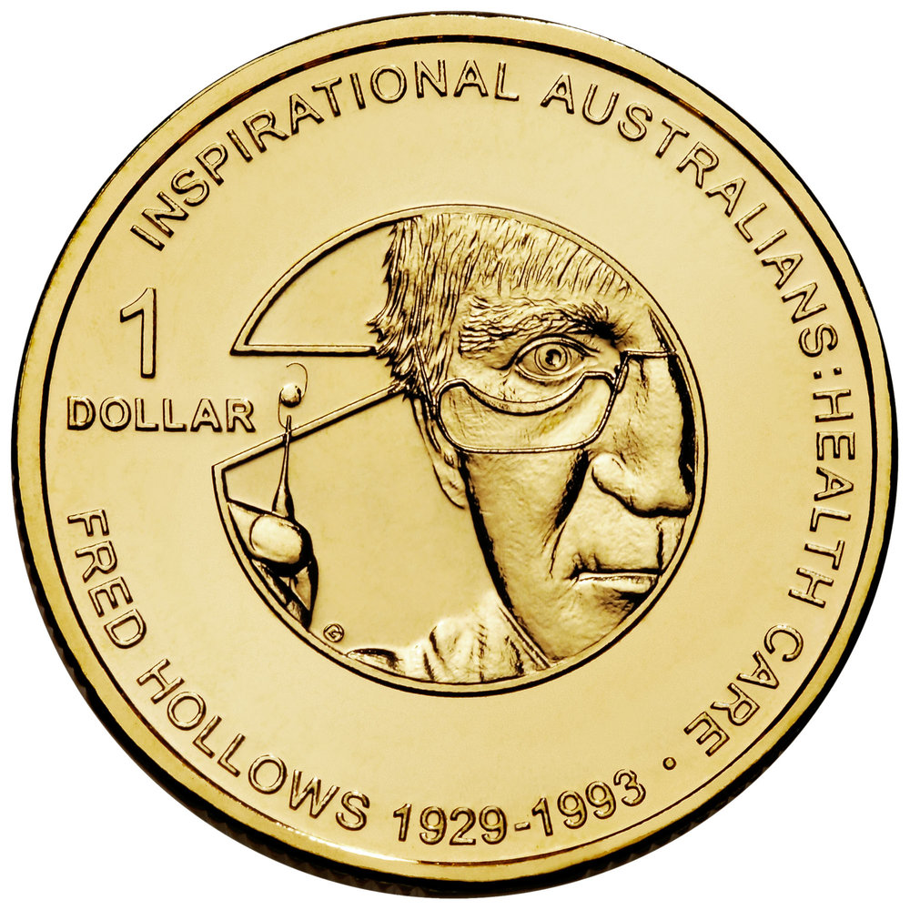 2010 $1 Unc Fred Hollows_REV_27 April.jpg
