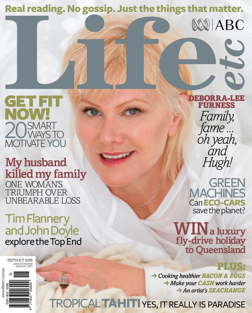 Furness Cover - ABC Life etc.jpg