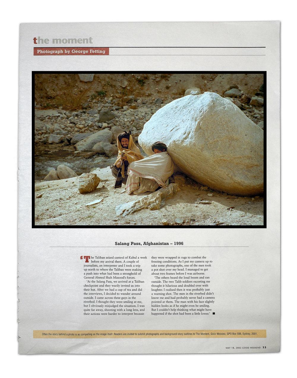 MOMENT COVER 2.jpg
