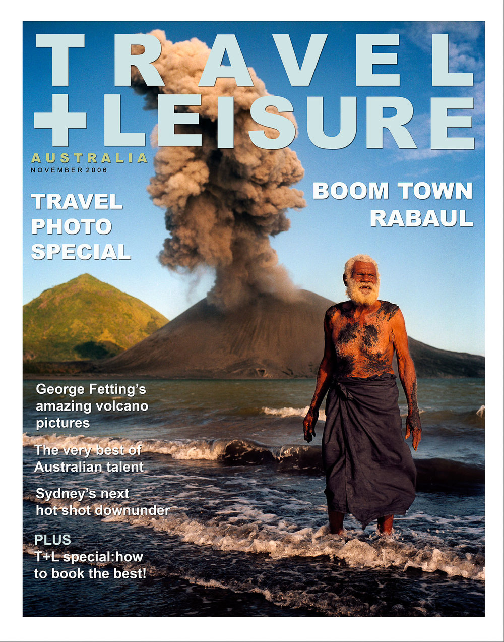 T&L COVER 40mb.jpg
