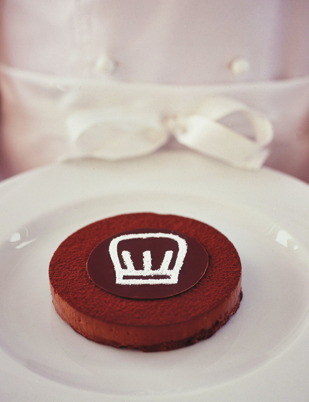 GL CAKE 1.jpg
