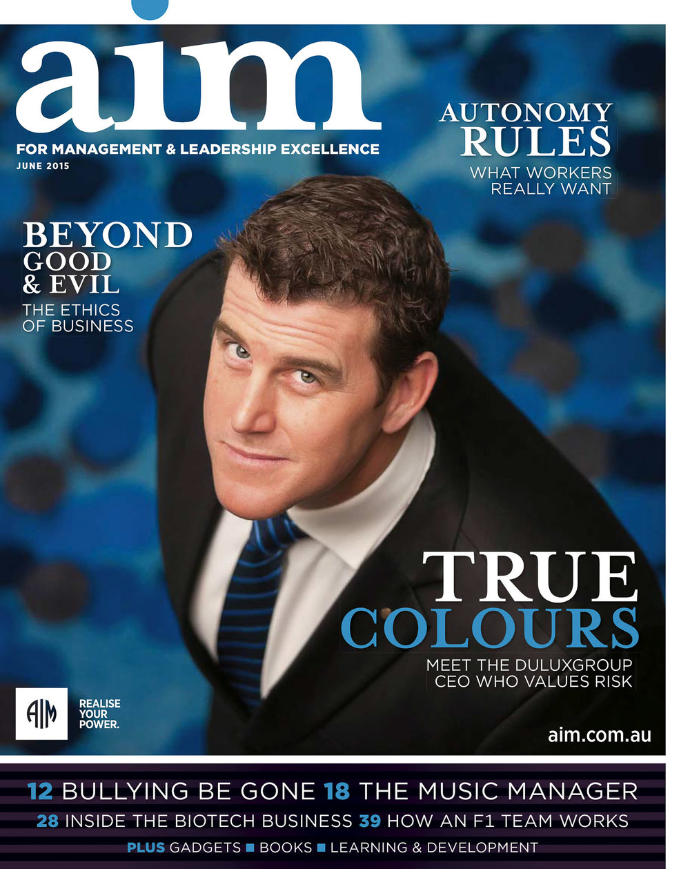 Aim Cover HSF.jpg