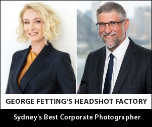 best professional headshots sydney.png