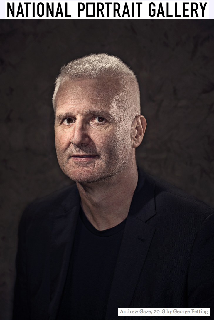 ANDREW GAZE - George Fetting © copy.jpg
