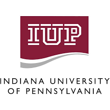 IUP.png