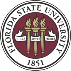 Florida_State_University_seal.png