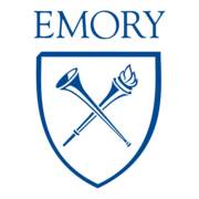 emory university .png