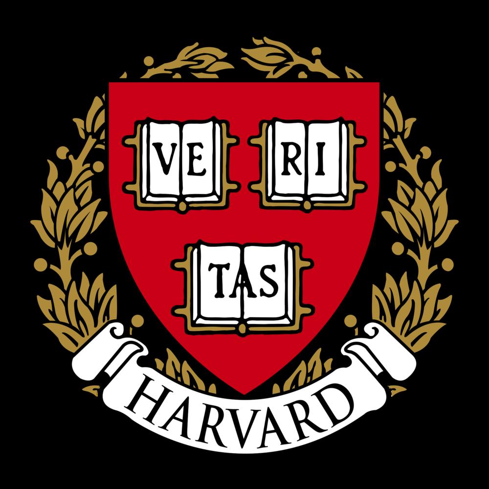Harvard University .png