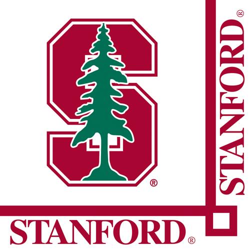 Stanford University .jpg