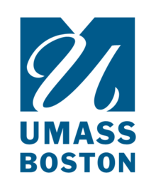 University_of_Massachusetts--Boston_MA_224047.png