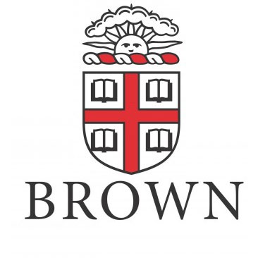 brown logo new.jpg