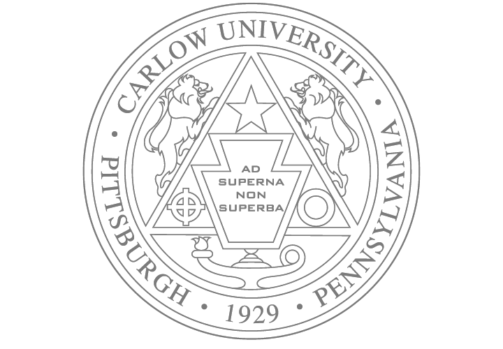 2014_carlow_seal_updated.png