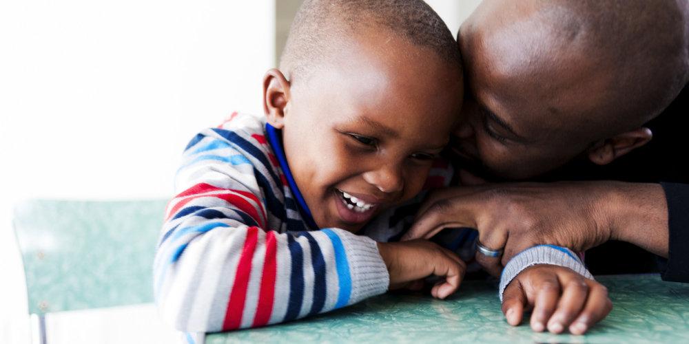 Black Fathers.jpg